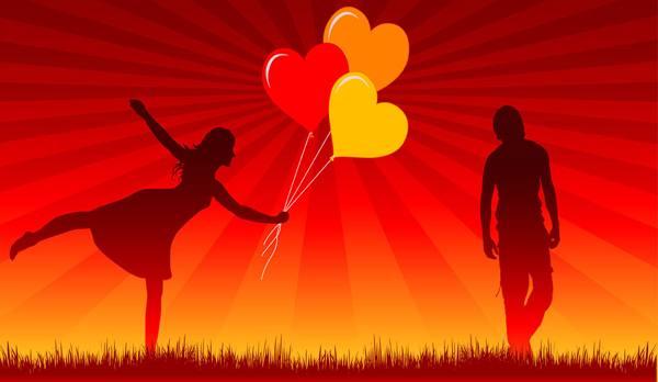 چگونه از قانون جذب در انتخاب همسر استفاده کنیم؟