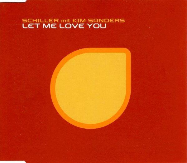 بهترین آهنگ های شیلر schiller +دانلود