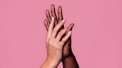 فواید رابطه جنسی روی سلامت بدن و زیبایی پوست