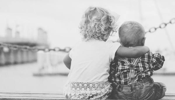 رابطه ترتیب تولد افراد روی شخصیت آن ها