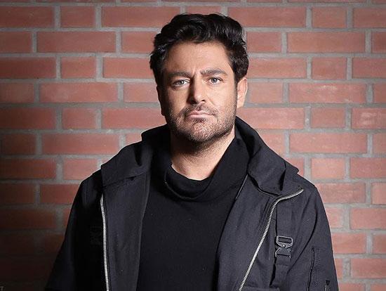ثروتمندترین بازیگران ایرانی در سال 98