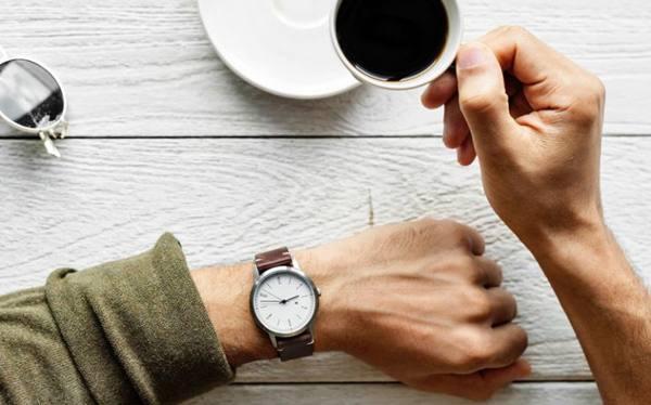 چرا با افزایش سن ، گذر زمان را سریع می شود؟