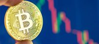 خیز قیمت بیت کوین در آینده نزدیک ، درست یا غلط؟
