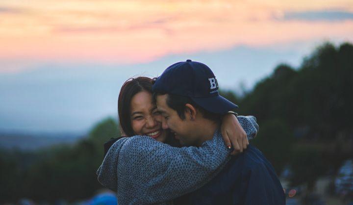 10 نکته طلایی در زندگی زناشویی ایده آل