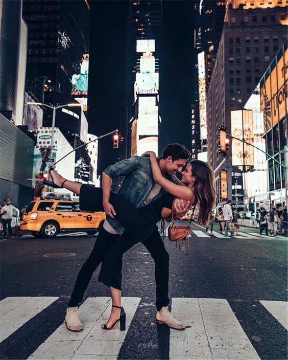 عکسهای فوق العاده عاشقانه دونفره بدون متن