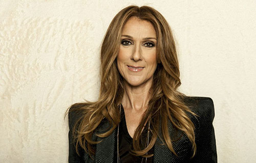 دانلود آهنگ when the wrong one loves you right از Celine Dion