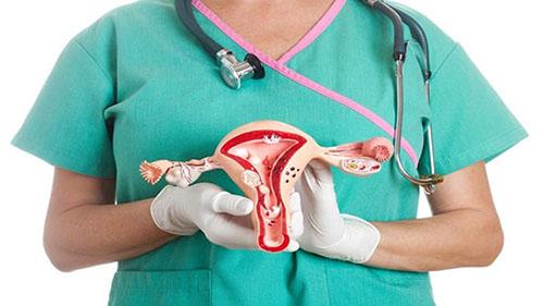 بیماری هایی که لگن زنان را دچار عارضه می کند