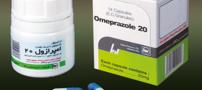 کپسول امپرازول Omeprazole برای چی خوبه؟