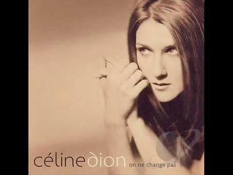 دانلود آهنگ rain tax از Celine Dion سلن دیون