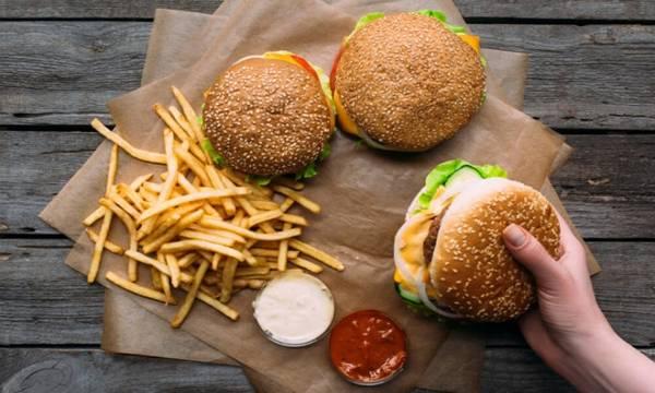 7 نکته مهم برای داشتن شکم شش تکه