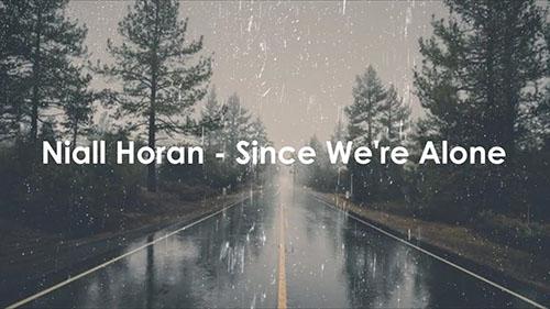 بهترین آهنگ های Niall Horan نایل هوران