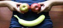 سلامت روده با ده روش ساده اما مهم