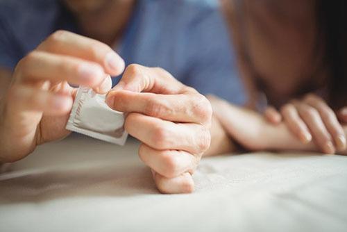 hpv چه علائم و نشانههایی دارد؟ | درمان قطعی ویروس اچ پی وی