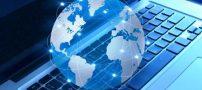 زمان رفع محدودیت اینترنت هنوز نامشخص است