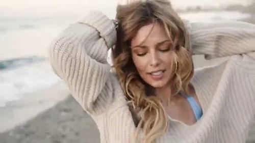 بهترین آهنگ های Cheryl Cole شریل کول