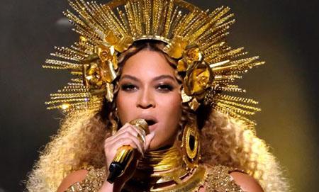 دانلود آهنگ End Of Time از Beyonce بیانسه