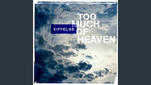 بهترین آهنگ های Eiffel 65 ایفل 65 +دانلود