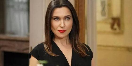 بیوگرافی کامل بازیگران سریال سیب ممنوعه