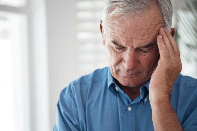علائم عفونت سینوس ها ، برای درمان چه کار کنیم؟