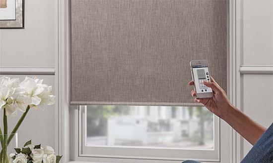 خانه هوشمند چیست؟ زندگی با کمک اینترنت اشیا IOT