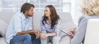 همه چیز درباره زوج درمانی شناختی رفتاری