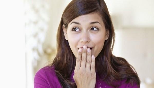 تست خواندن زبان بدن ، چقدر می توانید زبان بدن دیگران را بخوانید؟
