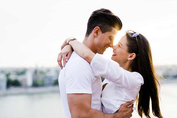 مردانی که به مهم ترین نیاز همسرشان بی توجه هستند
