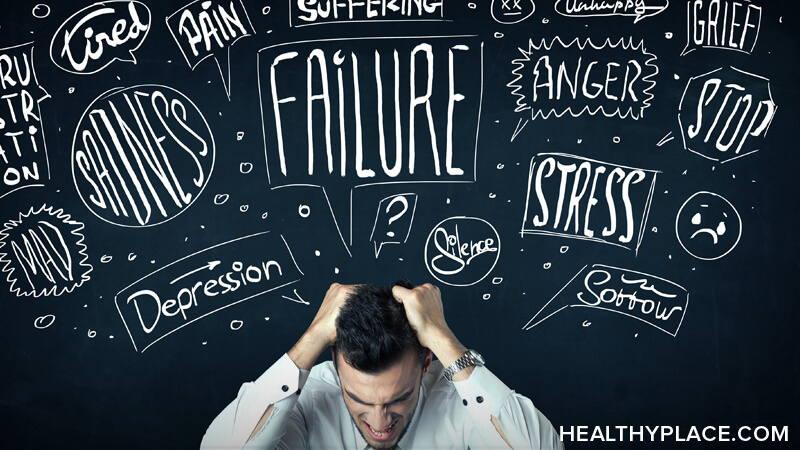 اختلال کمبود توجه در بزرگسالان ADHD ای دی اچ دی