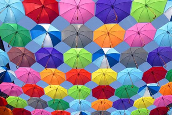روان شناسی رنگ ها | هر رنگ چه تاثیری روی احساسات دارد؟