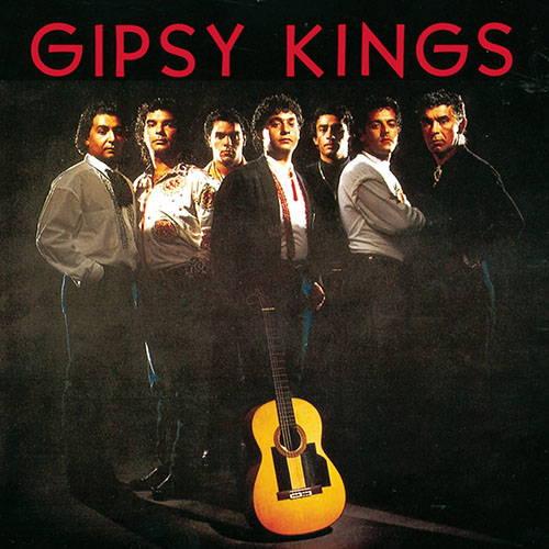 دانلود آهنگ bamboleo از Gipsy Kings جیپسی کینگ