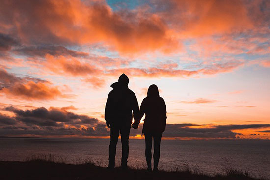 ایده های رمانتیک برای سالگرد ازدواج   سورپرایز و هدیه