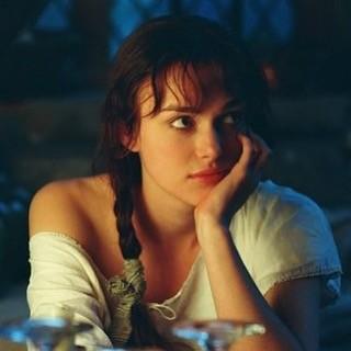 بیوگرافی کایرا نایتلی   معرفی بهترین فیلم های Keira Knightley