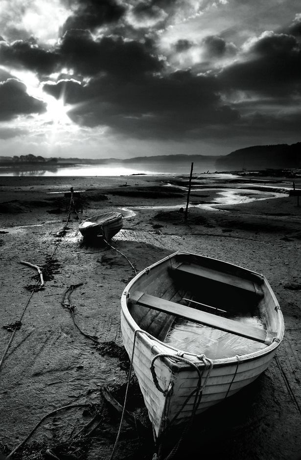 عکسهای سیاه و سفید هنری با کیفیت بالا