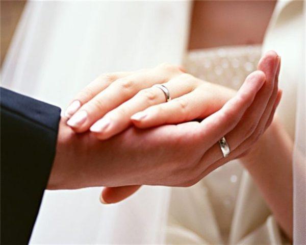 خصوصیات دختر اسفند ماهی +ازدواج
