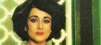بیوگرافی حمیرا خواننده ایرانی +همسر و زندگی شخصی