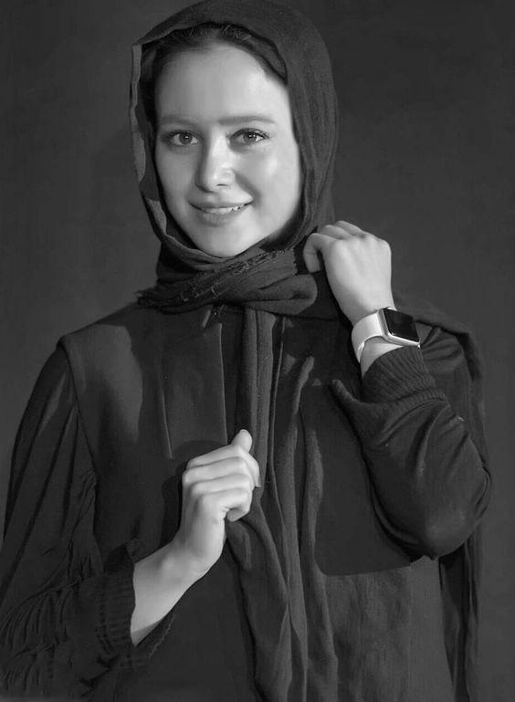 عکسهای جدید الناز حبیبی در اینستاگرام