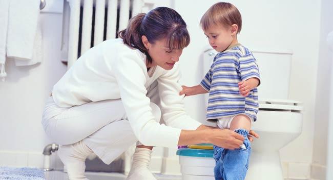 نشانه عفونت ادراری در کودکان   درمان خانگی سوزش ادرار