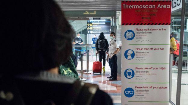 آیا ویروس کرونا واقعا از سوپ خفاش چینی ها منتشر شده؟