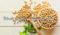 میزان پروتئین سویا در 100 گرم چقدر است؟