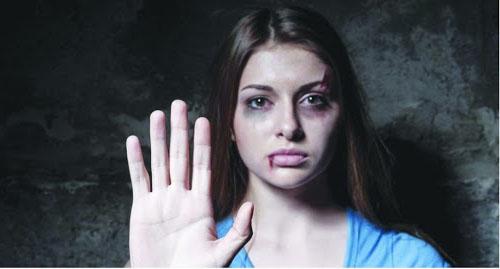اینستاگرام دکتر شمس ، روایت تجاوزهای جنسی