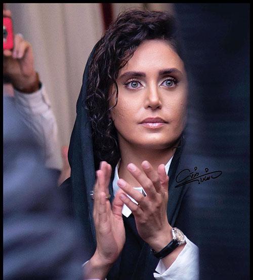 جدیدترین عکسها از استایل و مدلهای لباس بازیگران ایرانی