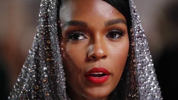 لیست کامل برندگان مراسم اسکار 2020