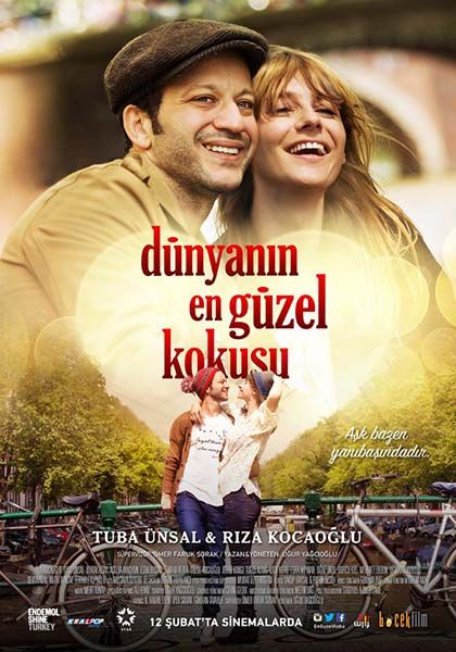 بیوگرافی رضا کوجااوغلو Rıza Kocaoğlu ،الیکو سریال گودال