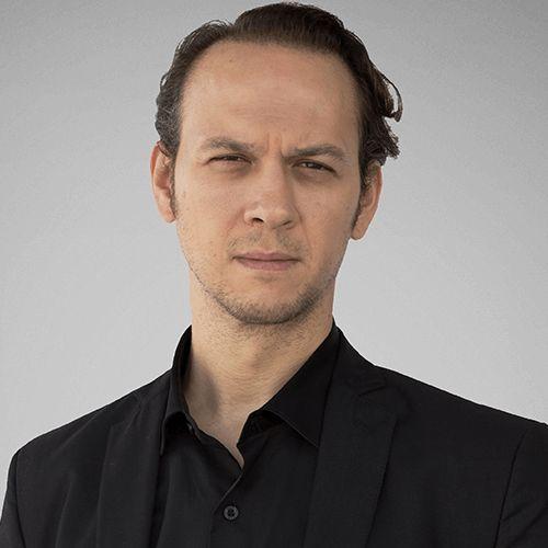 بیوگرافی اونر ارکان Öner Erkan ،سلیم کوچوالی سریال گودال