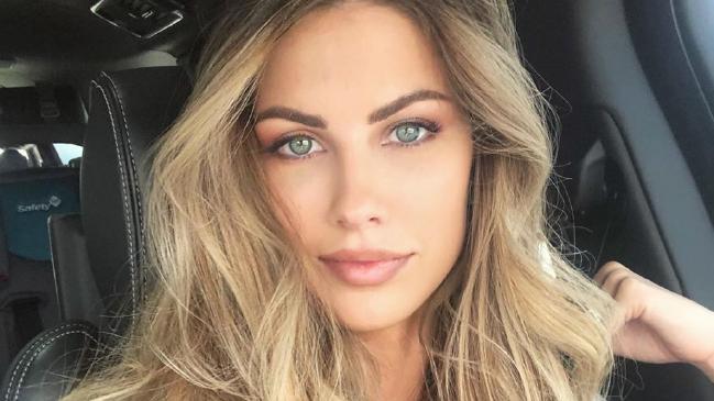 250 زیباترین زنان جهان در سال 2021 (قسمت اول)