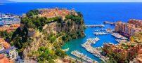 15 نکته درباره موناکو کشور کوچک میلیونرها