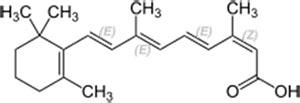 قرص راکوتان (Roaccutane) چیست؟ موارد مصرف و عوارض