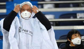 تلفات ویروس کرونا در جهان از مرز 3 هزار نفر گذشت