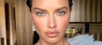 250 زیباترین زنان جهان در سال 2020 (قسمت اول)