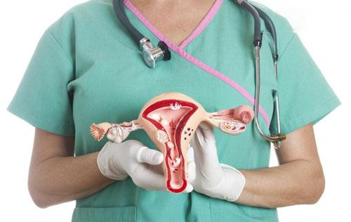 چسبندگی رحم چه علائمی دارد؟ بارداری و سقط جنین